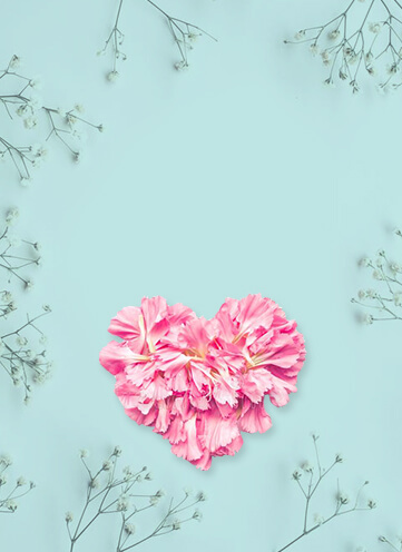 Sympathy Flowers Putney